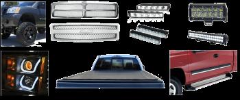 automotive-accessories