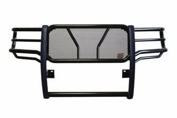 EXTEME_HEAVY_DUTY_GRILLE_GUARD