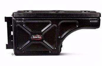 abs-tool-box.1_f