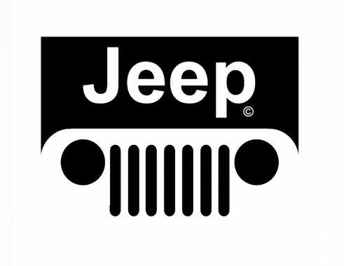 Jeep-Logo-Pumpkin-Stencile_4-Wheel-Parts