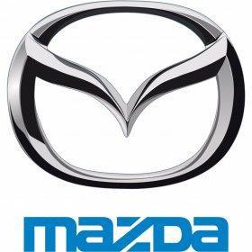 mazda-logo-png-wallpaper-4