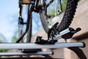Bike_carrier