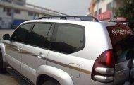 Factory-Style-font-b-Roof-b-font-font-b-Rack-b-font-Black-For-Toyota-Land