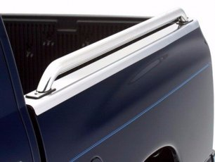 Stainless_steel_roll_bars