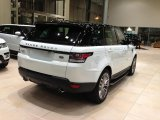 Range-rover-sport2015-Side-steps  (1)